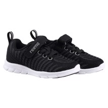 Reima - Sneakers Askellus Black