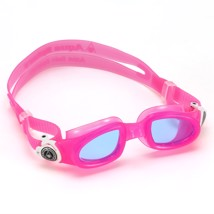 Aqua Sphere MOBY KID pink/white get-nt