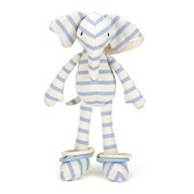 Jellycat Rangle Elefant
