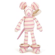 Jellycat Rangle Mus