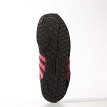 Adidas adistar racer. NWT