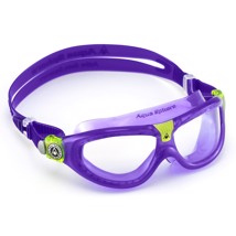 Aqua Sphere SEAL KID 2 purple