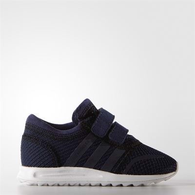 Adidas - Los Angeles CF Navy