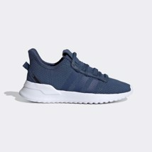 Adidas - U-Path Run - Blue