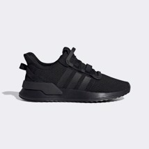 Adidas - U-Path Run - Black