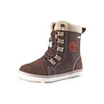 90bc6efbf9c Reima vinterstøvler - Køb vinterstøvler til børn fra Reima