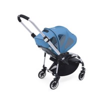 Bugaboo - UV solskærm Bee Ice Blue