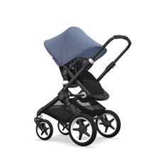 Bugaboo FOX Sort/BM/Sort/sort