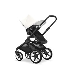 Bugaboo FOX Sort/FW/Sort/sort