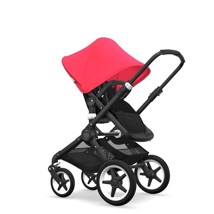 Bugaboo FOX Sort/NR/Sort/sort