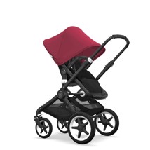 Bugaboo FOX Sort/RR/Sort/sort