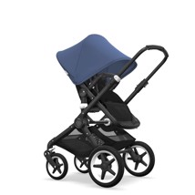 Bugaboo FOX Sort/SB/Sort/sort
