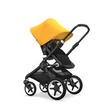 Bugaboo FOX Sort/SY/Sort/sort