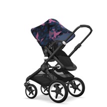 Bugaboo FOX Sort/XX/Sort/sort