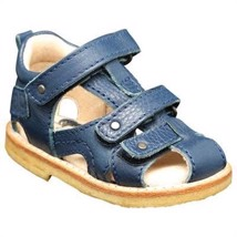 Arauto RAP - Sandal - Float Navy
